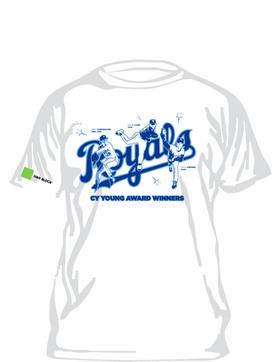 CyYoungHRB_WHITE_Tshirt002[1].jpg