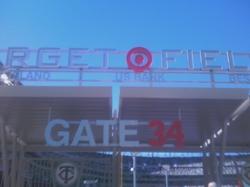 Gate 34.JPG