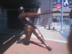 Killebrew statue.JPG