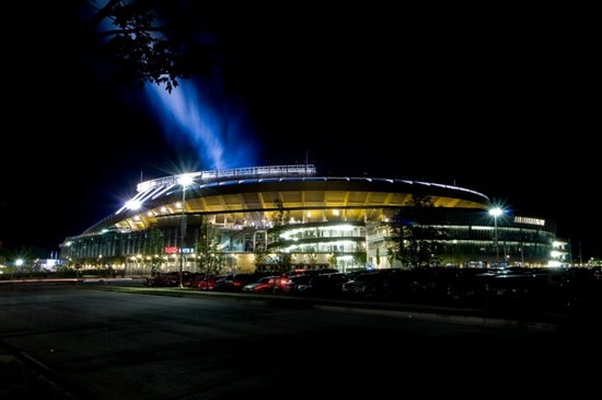night_stadium_2657.jpg