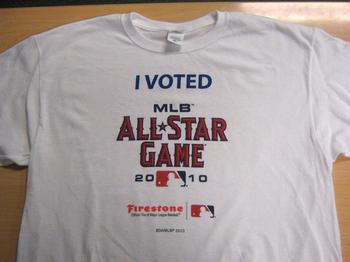 Royals ASG t-shirt image.jpg