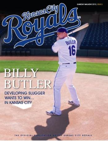 ButlerCover2010.JPG