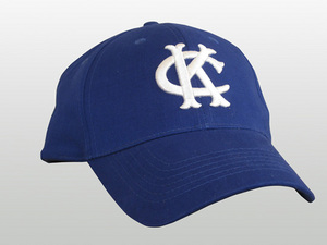 KC_Retro_Cap.jpg