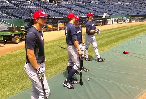 Team_USA1.jpg
