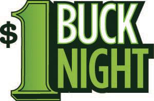 BuckNight_RGB.jpg