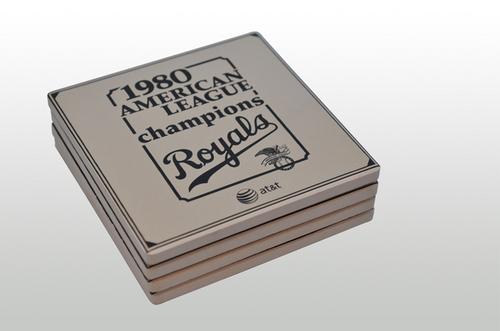 CoasterStack.jpg