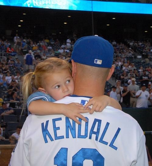 Kendalls.jpg