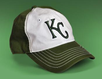 Green&WhiteKCcap.jpg