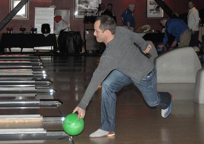 Lefebvre_bowling.jpg