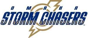 Omaha_logo.jpg