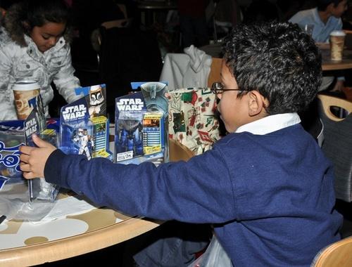 2010_KidsHolidayParty.jpg