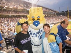 Rockies vs Royals w.Sluggerrr.jpg