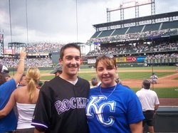 Royals vs Rockies.JPG