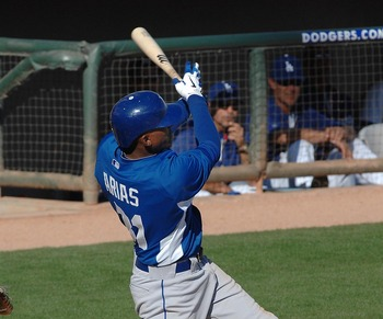 arias_home run_3225.jpg
