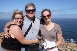 ChristmasEve_at_Cape_Point.JPG