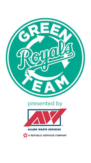 Thumbnail image for Green_Team_Logo.JPG