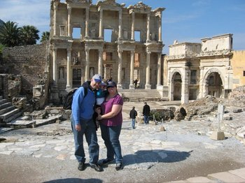 royals_fan_at_ephesus.jpg
