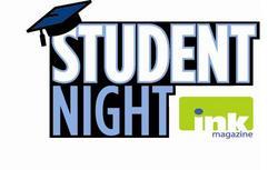 StudentNight.JPG