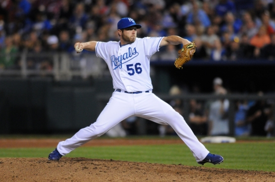 Greg Holland_2337