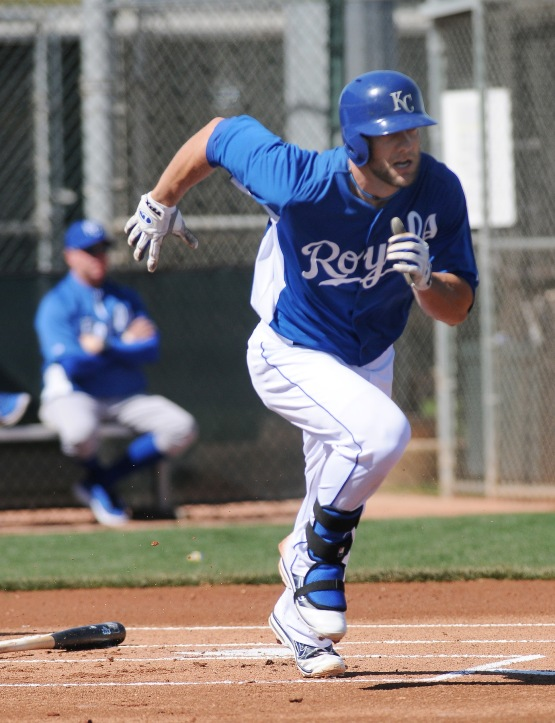 2013 spring training_frame#_6072