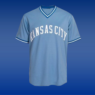 Retro Powder Blue Jersey_June 8