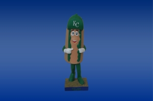 relish bobblehead_July 20