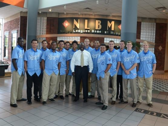 nlbm 2013 futures