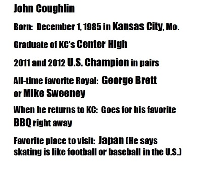 Coughlin box
