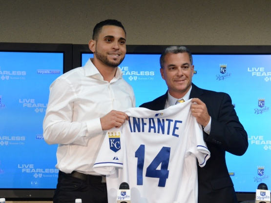 Infante1