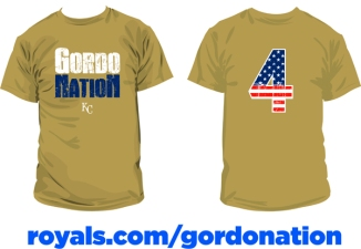 GordonationShirt2014_004b