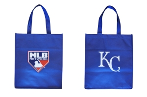 MLB Network Tote Bag_June 5