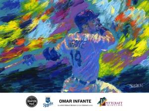 Infante poster_July 27