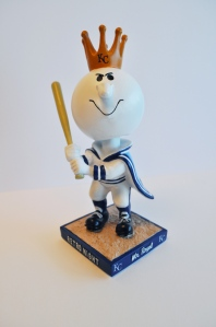 Mr. Royal bobblehead_Aug. 30