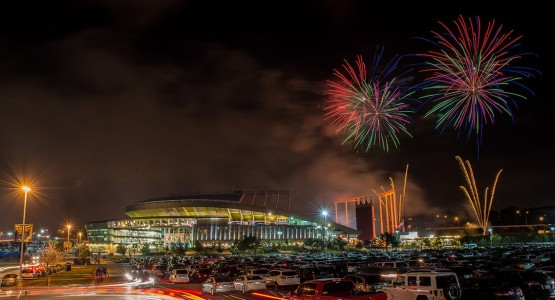 8-6 Fireworks
