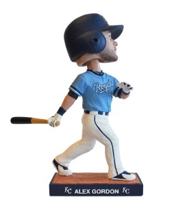 Gordon bobblehead_Aug. 10