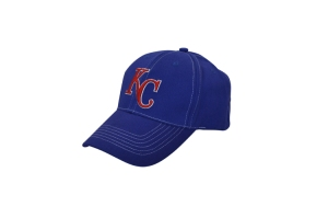 KU Day cap_Aug. 31