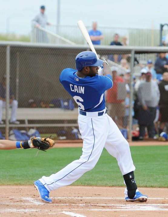 Cain3