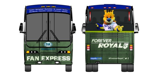 Bus_Back and Front